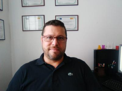 ACTUALIDAD | Ojo a la denuncia de Cs en Camuñas