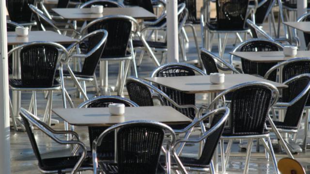 ILLESCAS | El Ayuntamiento no cobrará a la hostelería el pago de las terrazas