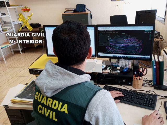 EN UN PUEBLO DE TOLEDO | Investigado por calumniar a la Policía Local