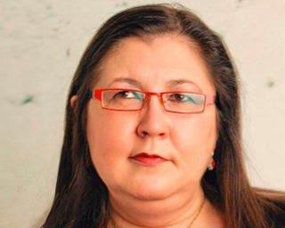 Carmen S. Jara | María Ángeles Santos, in memoriam