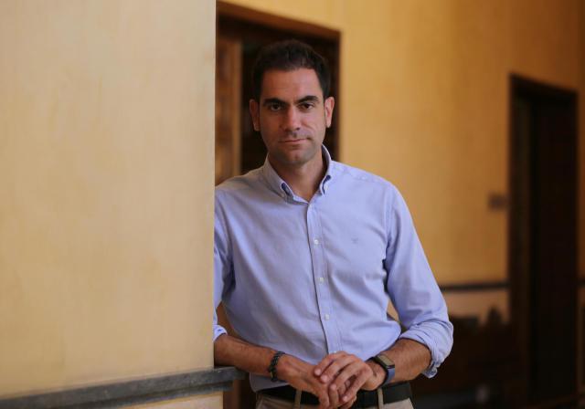 OPINIÓN | ¿Para qué sirve la Diputación de Toledo?