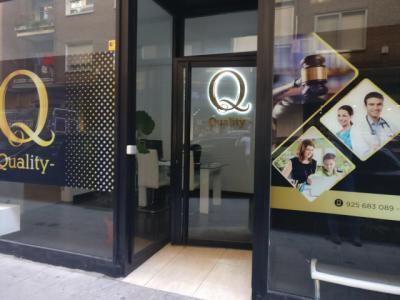 Quality Talavera, el centro integral de oposiciones para ser Policía Nacional