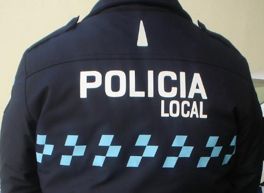 Un total de 46 policías locales y 10 mandos policiales se incorporarán a 22 municipios de la región