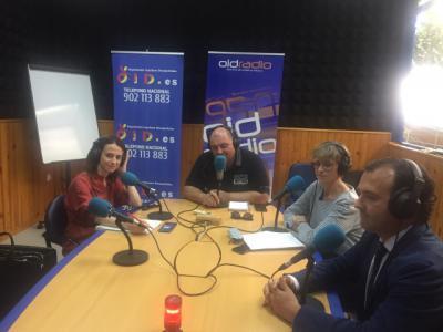 ENLACE | Escucha la tertulia política de Talavera y comarca de la OID Radio