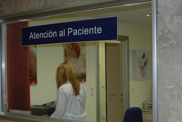 El Área Integrada de Talavera pone en marcha el proyecto 'Los pacientes cuentan' para recoger propuestas y sugerencias