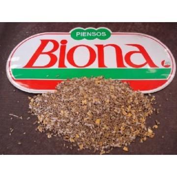 La multinacional 'Deheus' anuncia el cierre de su fábrica de piensos 'Biona' de Talavera y el despido de sus 31 trabajadores