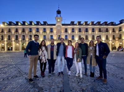 NNGG destaca el impulso turístico de CLM