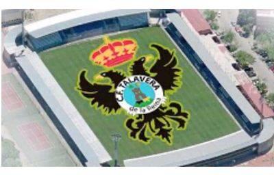 Día y hora para que el CF Talavera siga haciéndonos soñar en la Copa del Rey