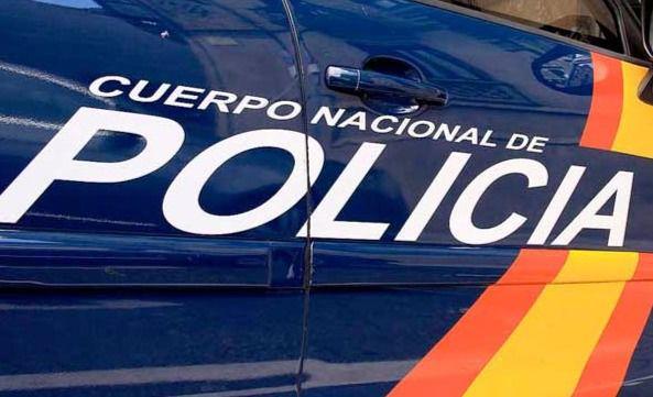 Rescatan a un niño de 4 años que estaba solo en un piso de Talavera