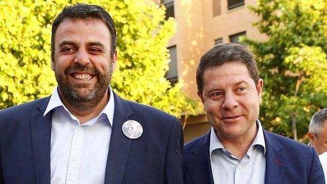 Más de 13.300 militantes elegirán este sábado al secretario general del PSOE CLM