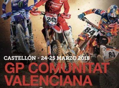 No hay vuelta atrás, el 'Cerro Negro' se queda sin Mundial Motocross que se va a Castellón