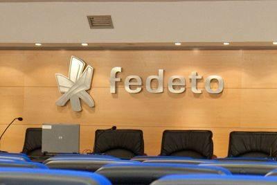 FEDETO quiere bonificaciones fiscales para las empresas de Talavera que han aguantado la crisis