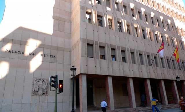 JUICIO   Piden dos años y medio de prisión para el acusado de abusar de una menor en la calle