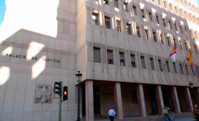JUICIO | Piden dos años y medio de prisión para el acusado de abusar de una menor en la calle