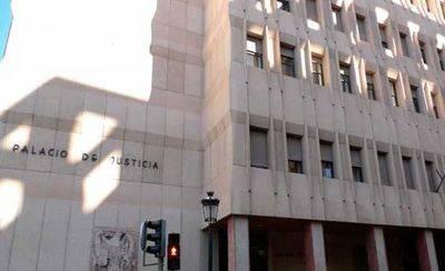 Este martes se juzga a un hombre por varios delitos sexuales, exhibicionismo y pornografía con menores
