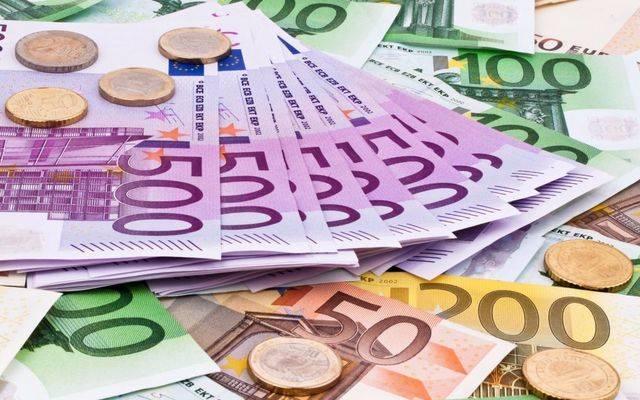 Castilla-La Mancha reduce en agosto cerca de 30 millones el déficit