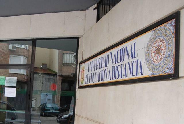 La UNED amplía el plazo de matrícula hasta el 13 de noviembre