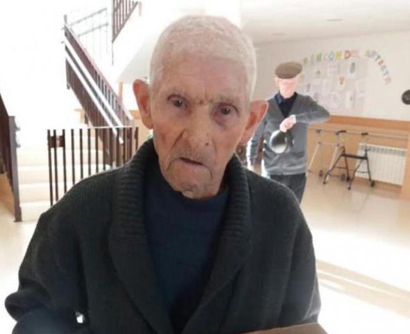Hallan el cadáver del hombre de 84 años desaparecido desde el martes en Cañada del Hoyo (Cuenca)