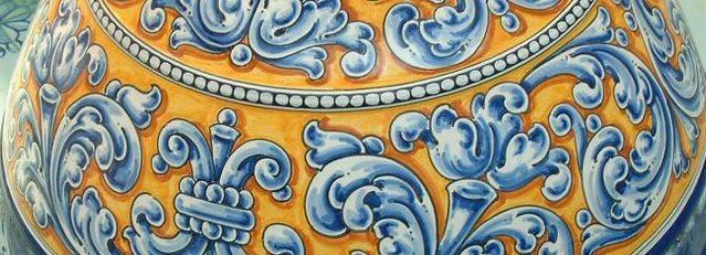 Talavera prepara una exposición itinerante sobre su cerámica que se podrá ver en Toledo, Roma, París y Lisboa