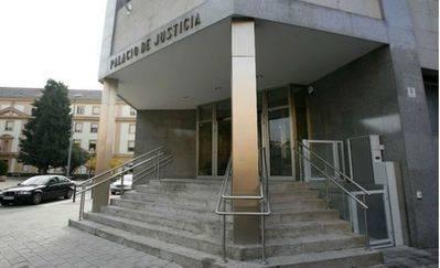 Condenan a más de 28 años de cárcel a un acusado de abusar sexualmente de los sobrinos menores de un amigo