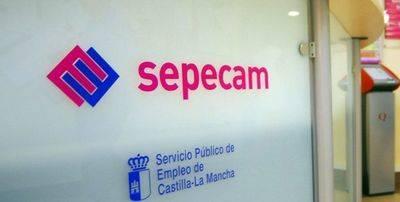 El número de desempleados sube en 454 personas en noviembre en Castilla-La Mancha y se sitúa en 178.984