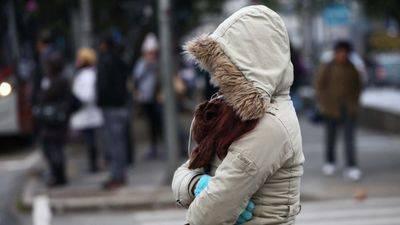 Castilla-La Mancha continúa este martes en riesgo por frío