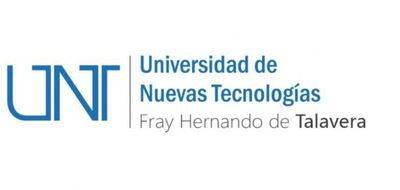 aboga por que la universidad privada que quiere abrir en Talavera lo haga como centro adscrito