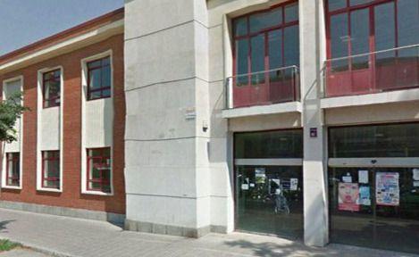 El antiguo edificio del IES Padre Juan de Mariana albergará la Escuela Oficial de Idiomas