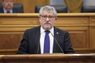 Las Cortes piden que Informática llegue a Talavera en 2019