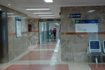 CORONAVIRUS   Continúa la disminución de las hospitalizaciones de pacientes Covid