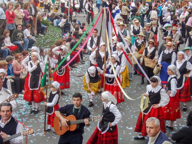TALAVERA | Sin Santa Apolonia y... ¿unas Mondas 'alternativas'?