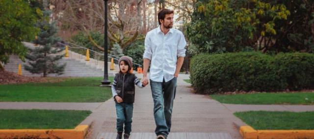ÚLTIMA HORA | El Gobierno rectifica y permitirá 'dar paseos' a menores de 14 años