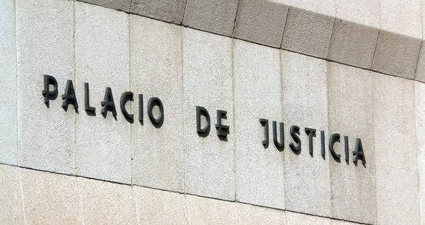Piden 8 años de prisión para un acusado de acuchillar a su compañero de piso en una pelea
