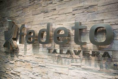 FEDETO responde al Ayuntamiento que formuló alegaciones a los presupuestos cumpliendo el procedimiento establecido