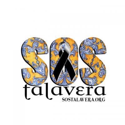 Fallece Antonio Gómez, uno de los fundadores de SOS Talavera