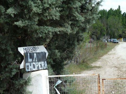 Retirado el delito de encubrimiento contra dos de los acusados por el doble crimen de El Casar de Escalona