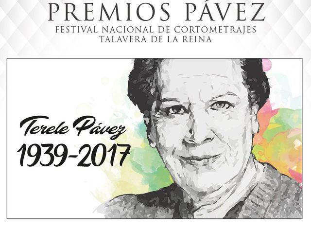 Los Premios Pávez rinden homenaje a  su madrina con un ciclo mensual de sus películas más representativas