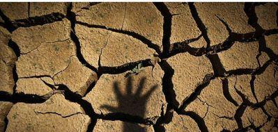 El sistema de abastecimiento de Toledo está preparado para la sequía