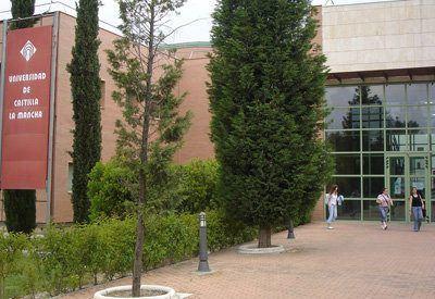El Rector de la UCLM niega la posibilidad de implantar el Grado de Ingeniería Informática