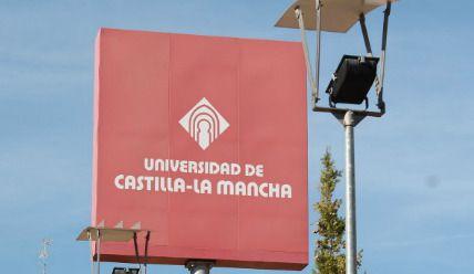 Guijarro critica la 'subasta de titulaciones' de la UCLM, pide 'sosiego' y pide saber qué opina el PP