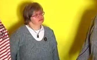 Denuncian la presunta expulsión de una mujer con Síndrome de Down de un acto en Motilla