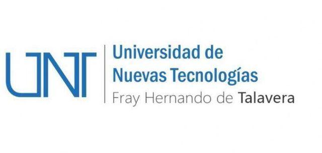 Talavera podría tener estudios de informática, pero serían en la universidad privada