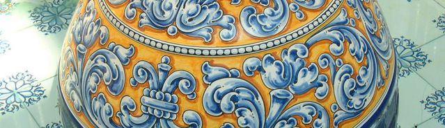 El Senado votará para la inclusión de las técnicas cerámicas en la lista de Patrimonio Cultural Inmaterial de la Unesco