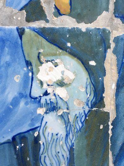 El Ayuntamiento de Talavera ya tiene el informe sobre el estado de los azulejos de la Basílica