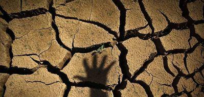 La Junta apela a la unidad por los interes hídricos de la región