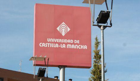 El Consejo Social UCLM se declara