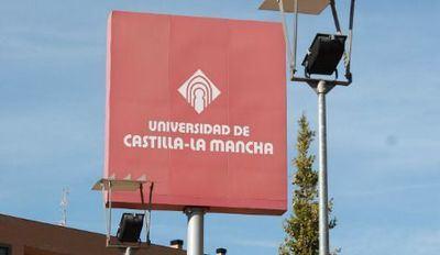 El Consejo Social UCLM se declara 'no competente' y no saca adelante el nuevo mapa de titulaciones
