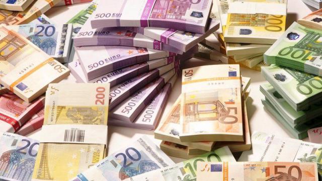 TALAVERA | El Ayuntamiento pedirá un préstamo de 3 millones para 'hacer frente al 'agujero económico' que dejó el PP'