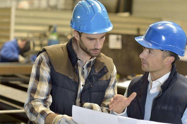 El Plan de Empleo de la Junta contendrá medidas de estabilidad en el trabajo