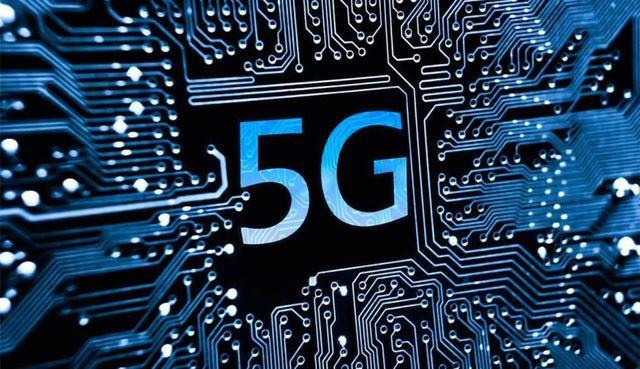 ¿Cómo nos afectará la llegada del 5G a Talavera? Aquí sus principales ventajas